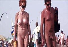 Schwarzer Schwanz für heiße kostenlose sexszenen Blondine