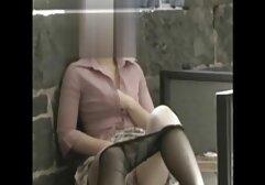 Dicke Titten blasen und ficken retro fickfilme
